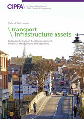 Transport Infrastructure Assets