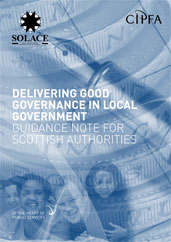 cover - scottish guidance note