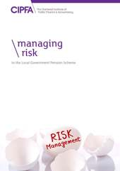 Managing Risk in the Local Government Pension Scheme