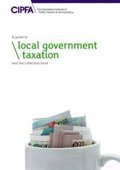 A Guide to Local Government Taxation and the Collection Fund Book
