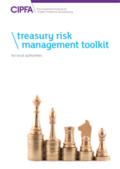 Treasury Risk Management Toolkit for Local Authorities Book
