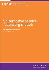CIPFA-Insights-alternative-service-delivery-models