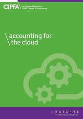 InsightsAccountingfortheCloudfinal