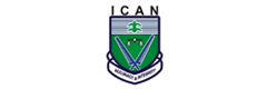 Institute of Chartered Accountants of Nigeria (ICAN)