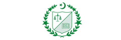 Institute of Chartered Accountants of Pakistan (ICAP)