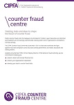 Counter-fraud-centre-thumbnail
