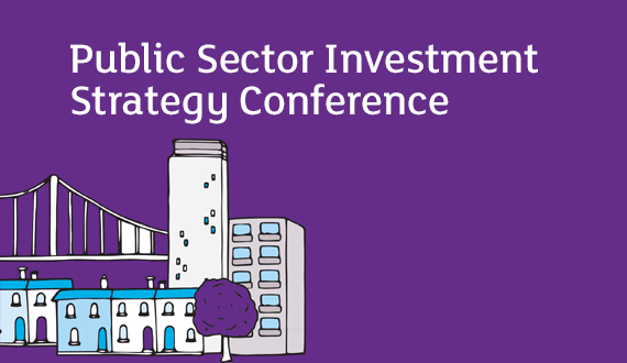Public Sector Investment Strategy Conference