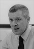 Willie Rennie Web