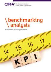 cover - Benchmarking