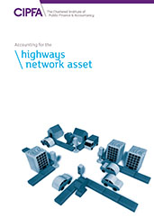 Accounting for the Highways Network Asset Online