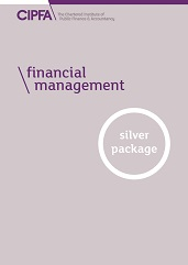 FM Code silver package cover