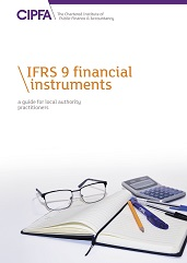 IFRS 9 2019 cover
