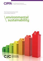 cover - CJC Guide to Environmental Sustainability