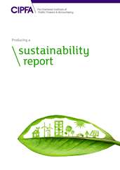 Cover - Sustainability