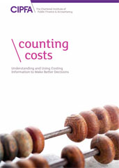 cover - counting costs