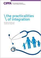 The Practicalities Of Integration