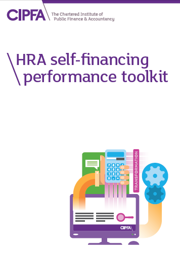 HRA Self-financing Performance Toolkit
