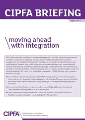 Briefing_paper_integration