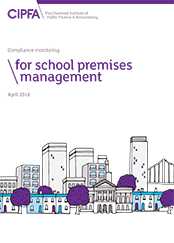 Compliance Monitoring for School Premises