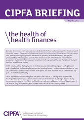 Briefing-Paper-Health-of-Health-APPROVED