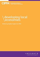 Developing-local-economiesv3