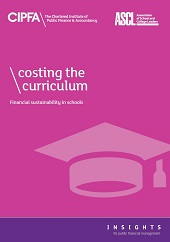 Insights--Costing-the-Curriculum-FINAL