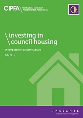 Investing_in_council-housing_FINAL