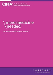 More-Medicine-Needed-FINALv3