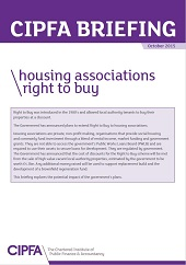 Right-to-Buy-Briefing