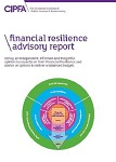 Financial resilience brochure