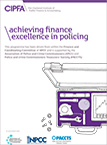 Achieving Finance Excellence in Policing