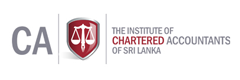 Chartered Accountants of Sri Lanka (CA Sri Lanka)