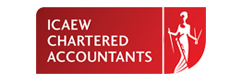 Institute of Chartered Accountants in England and Wales (ICAEW)