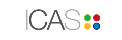 Institute of Chartered Accountants Scotland (ICAS)